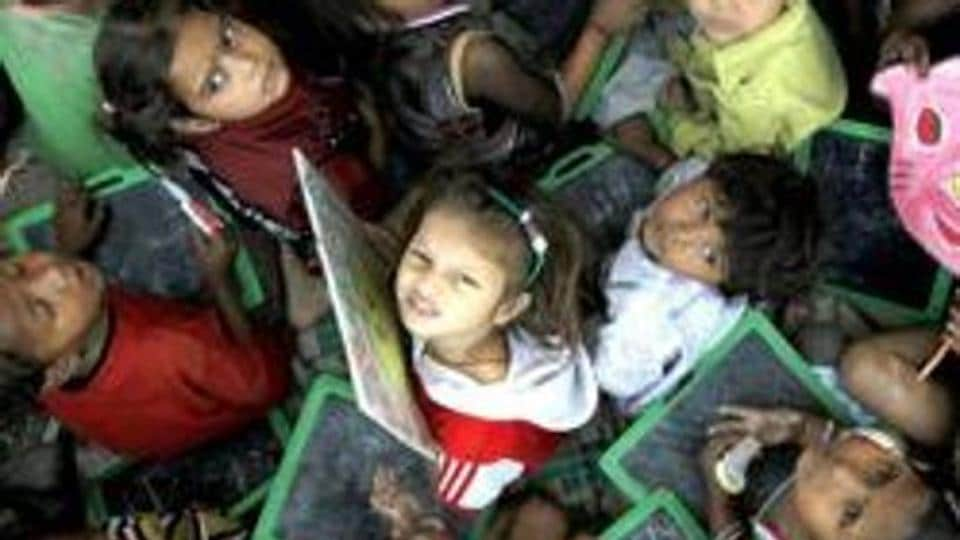 According to civic official, all crèches funded by the government or the PMC need to register before the December 10 deadline.