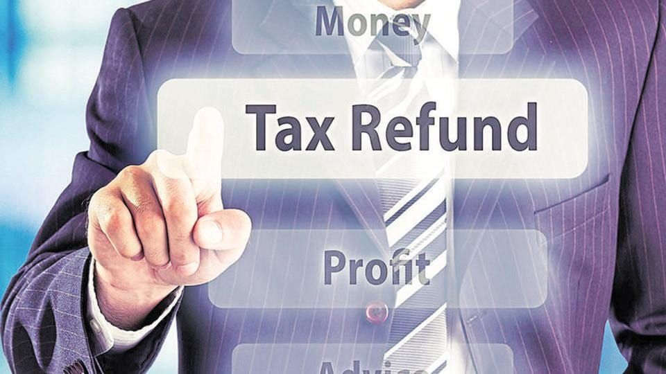 The income-tax department said that it had processed 21 million refunds for the current assessment year 2019-20 as on November 28, 2019, a 20% year-on-year jump