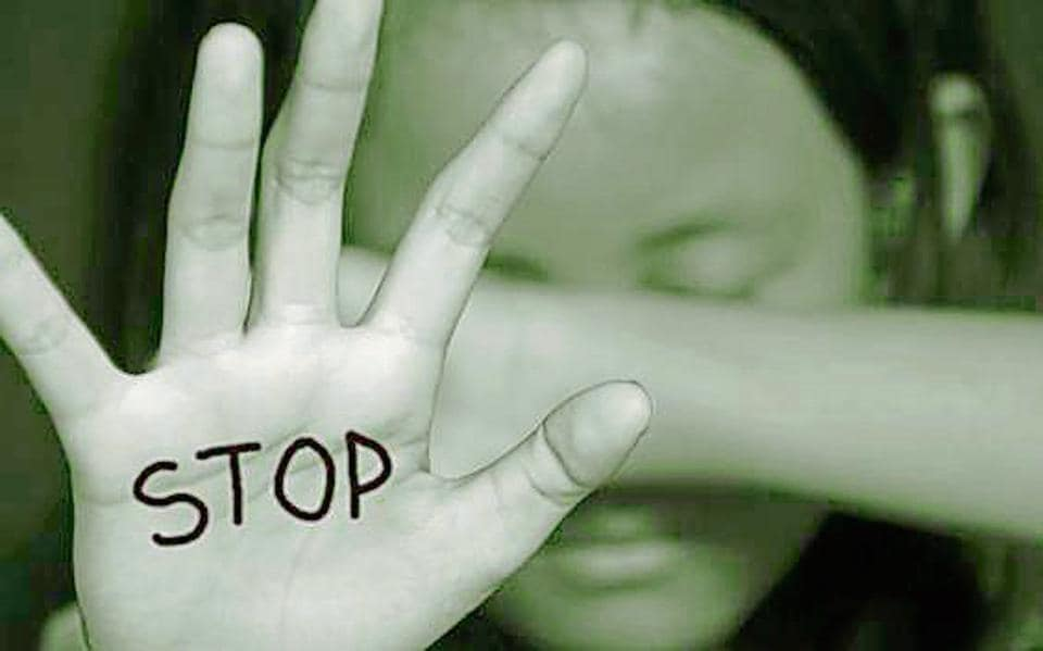 1,865 rape cases including sexual assault on 956 minor girls registered in the first nine months alone this year in Odisha