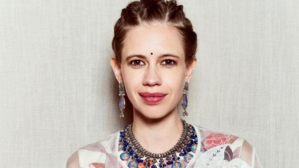 Theatre scene in danger of becoming a stepping stone to Bollywood: Kalki Koechl...