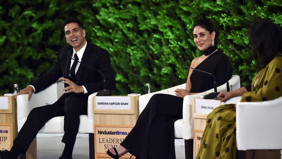 Akshay Kumar says he has applied for Indian passport, explains how he got Canadian...
