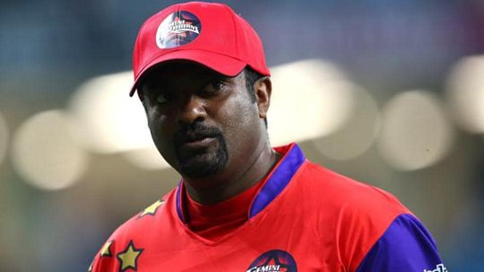 """""""When I play cricket for Sri Lanka, each and every Sri Lankan – including the Sinhalese majority supports me. Similarly, I will support anything needed of me for all communities in Sri Lanka,"""" the cricket star said."""