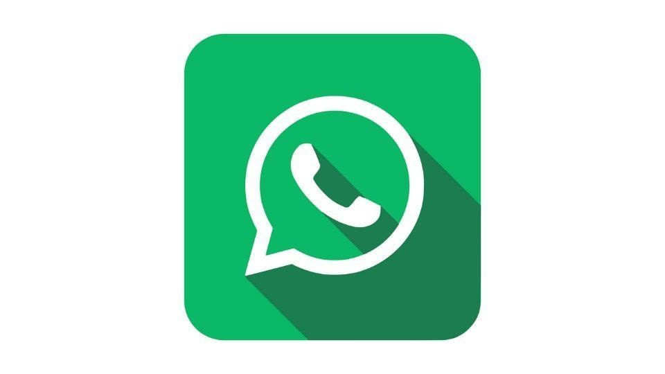 WhatsApp upcoming features.