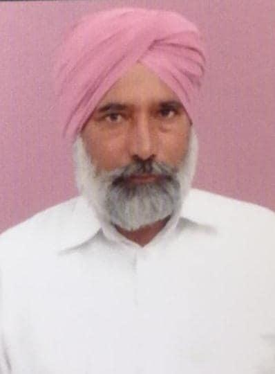 Jagseer Singh