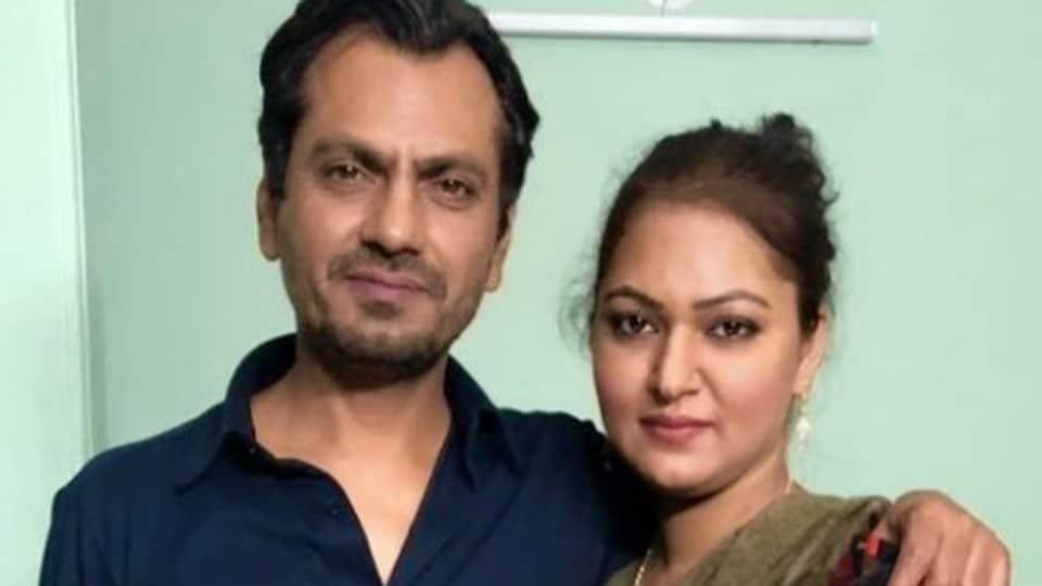 Nawazuddin Siddiqui's sister dies at 26 after 8-year battle with cancer: reports