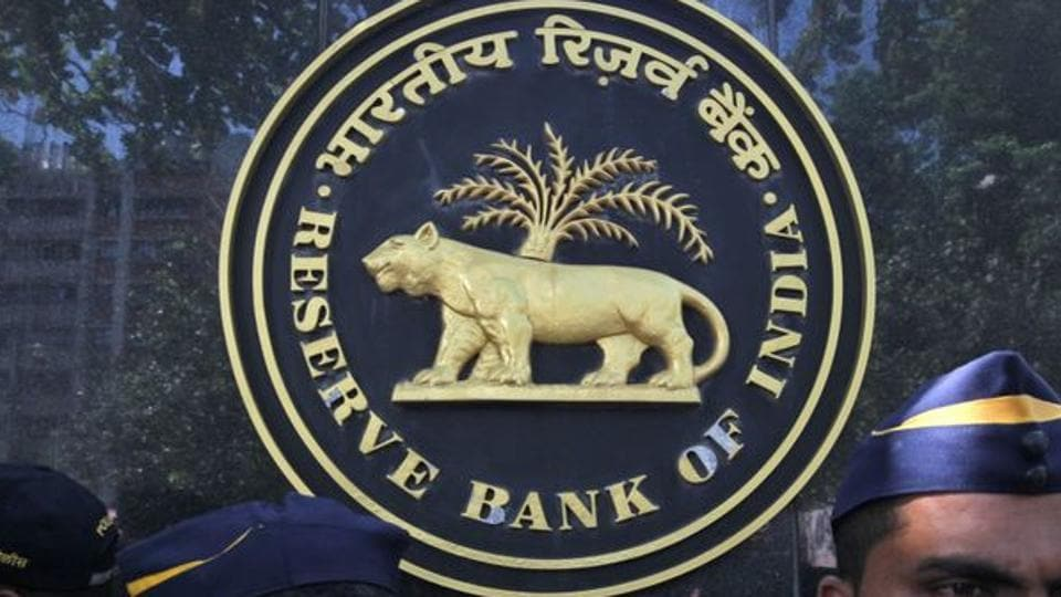Reserve Bank of India on Friday announced it has decided to make the National Electronic Funds Transfer (NEFT) system available on a round-the-clock