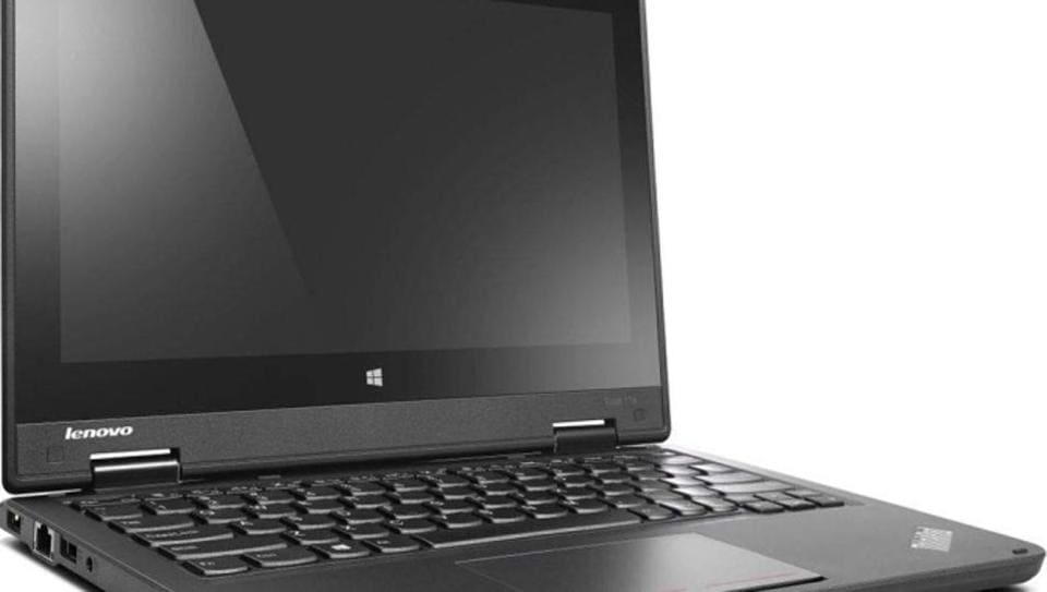 Top value-for-money rugged laptops in India