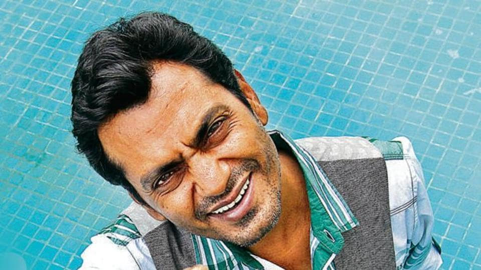 Nawazuddin Siddiqui feels the recognition abroad and in India has been fulfilling.