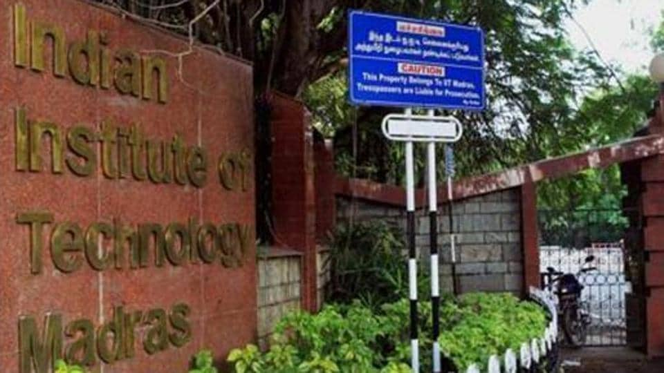 Image result for IIT Madras Placements 2019