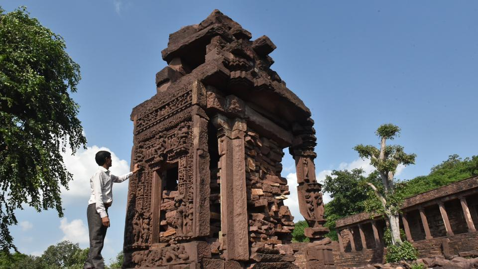 Temples in Madhya Pradesh to get 'qualified' priests