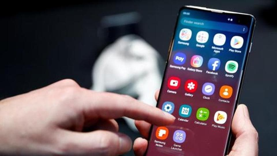 Samsung Galaxy S11 is set to debut early next year