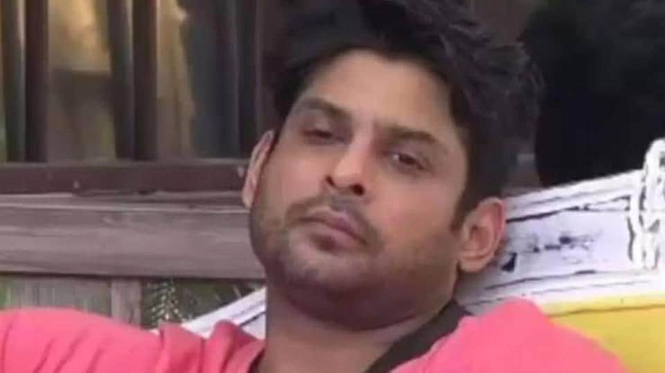 Bigg Boss 13: Sidharth Shukla is suffering from typhoid and has been kept inside the secret room.