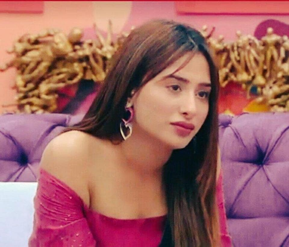Bigg Boss 13: Mahira Sharma was saved from nominations and many are not happy about the way it happened.