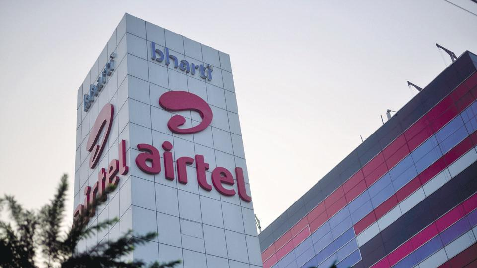 No extra charge for voice calls made with 'Airtel Wi-Fi Calling'
