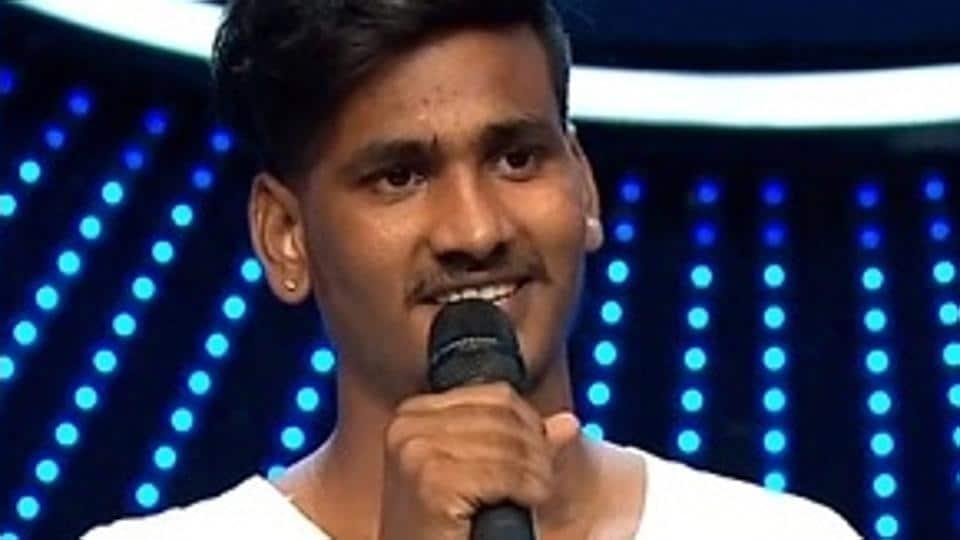 Sunny Hindustani says Vishal Dadlani recommended him to music composer Samir.