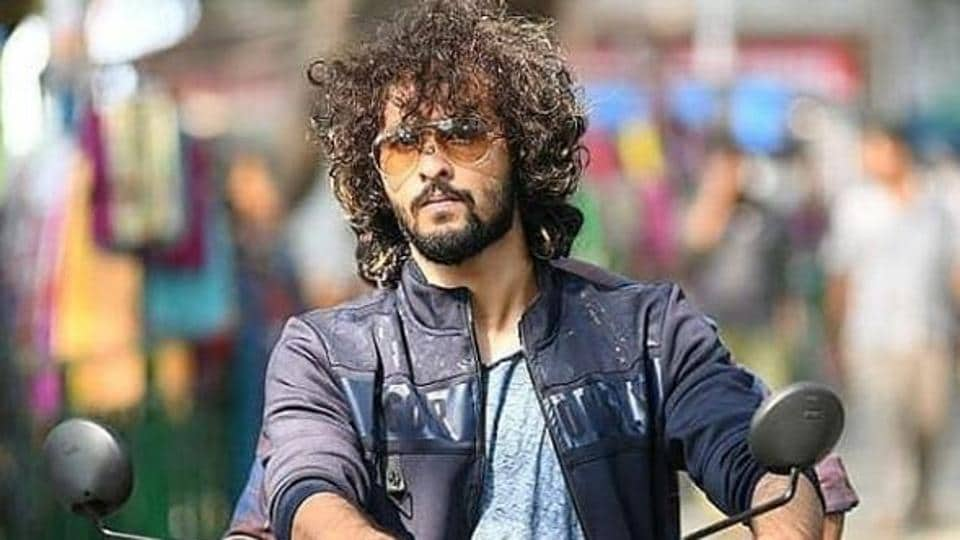 Shane Nigam is known for films such as Kumbalangi Nights and Ishq.