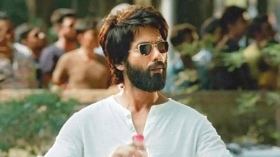 Kabir Singh is Google India's most searched film of 2019, beats Avengers Endgame