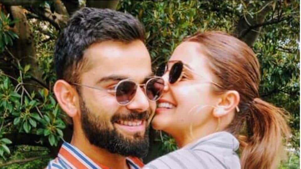It has been two years since Anushka Sharma and Virat Kohli tied the knot in picturesque Italy.