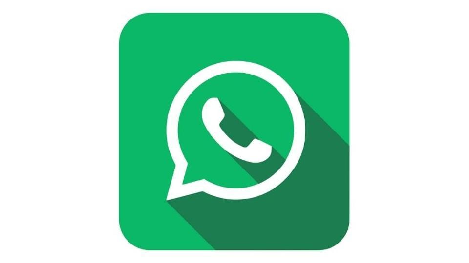 WhatsApp to sue businesses engaged in abusing bulk messaging