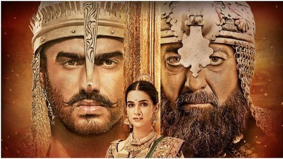 Panipat controversy: Arjun Kapoor film drops scene showing Maharaja Surajmal asking...