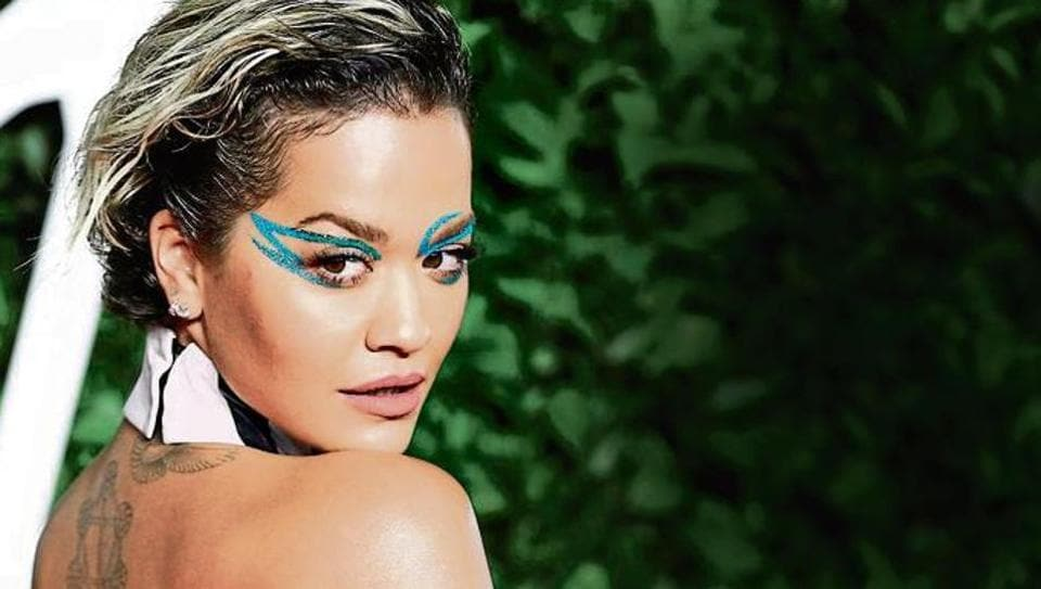 Ace the party looks this season with these makeup inspiration tips.