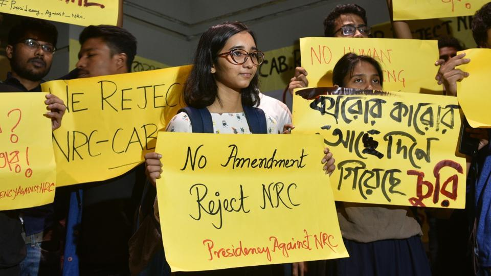 The CAB is a twisted solution to a botched NRC in Assam, and a pre-emptive precursor to the nationwide NRC. If this nationwide NRC is as badly conducted as the Assam NRC, it will have an error rate of over 50%