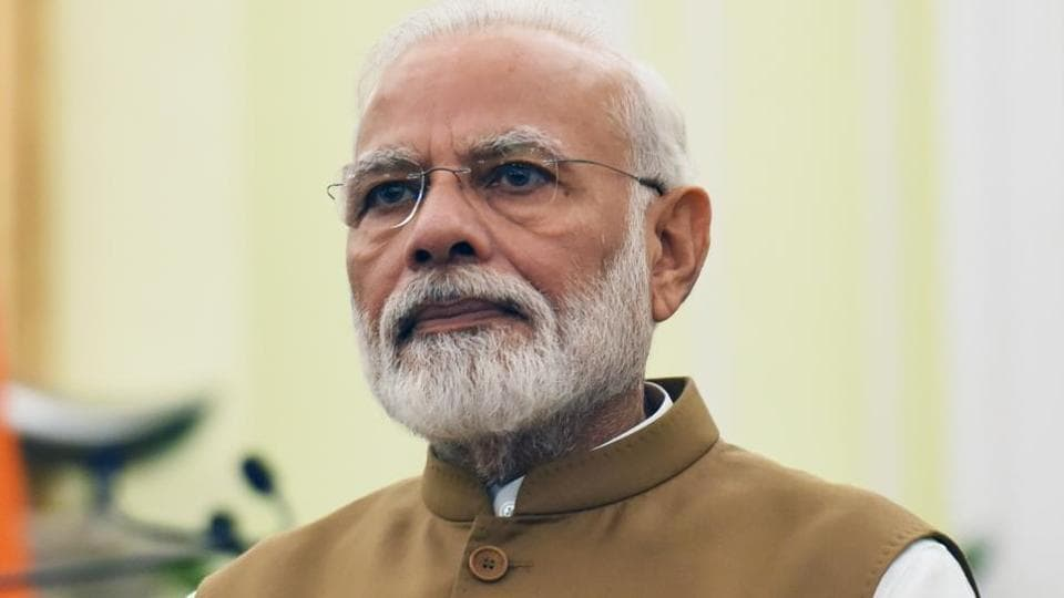 PMNarendra Modi on Thursday assured the people of Assam that no one can take away their rights.