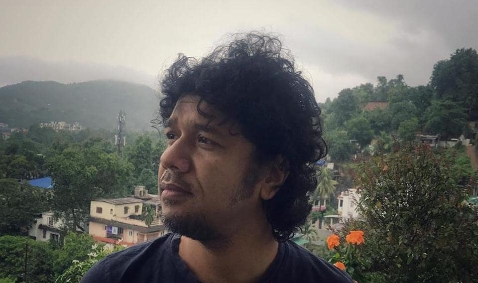 PApon was supposed to perform in the Capital on Friday.