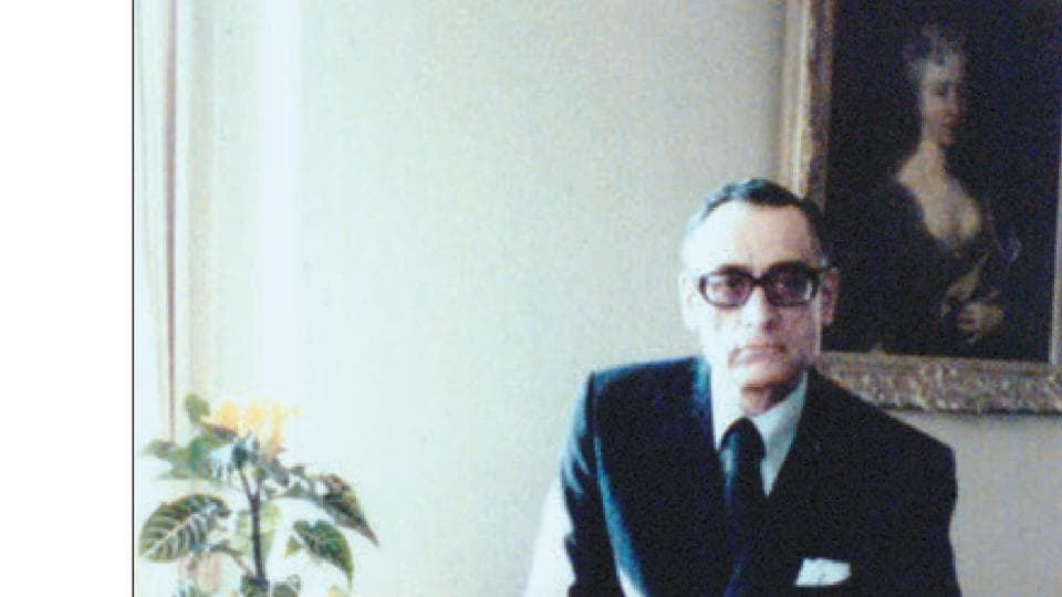 R.N. Kao the chief of R&AW played a major role in both Sikkim integration and 1971 Bangladesh Liberation War.