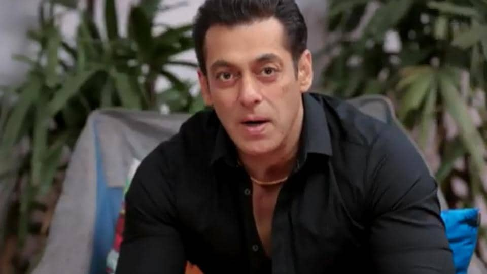 Tara Sharma Show: Salman Khan warns fans 'stay out of trouble', Soni Razdan says parents need to watch...