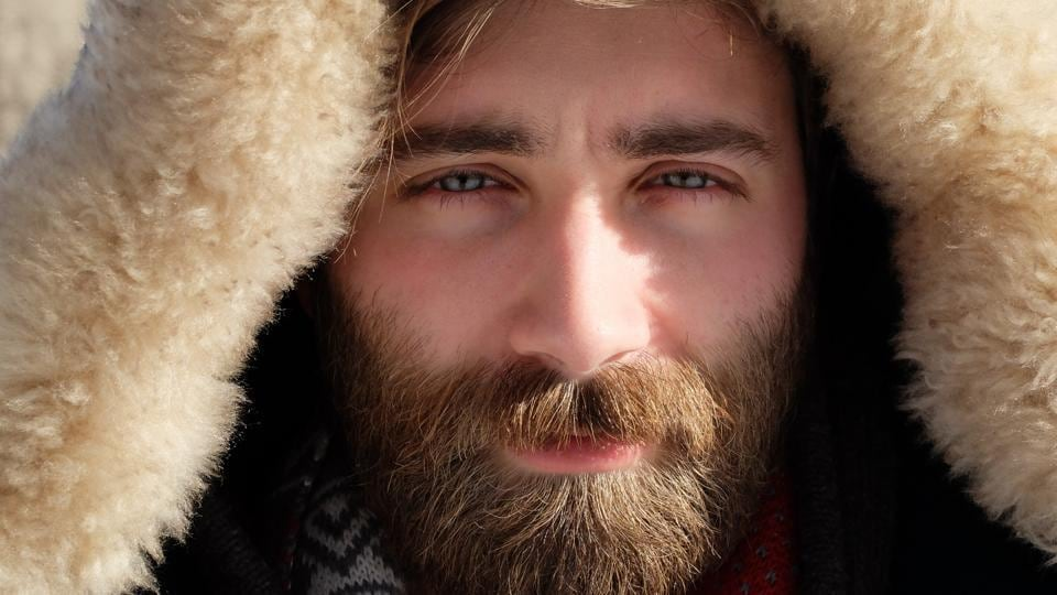 Here are 7 winter grooming habits you need to adopt for good skin.