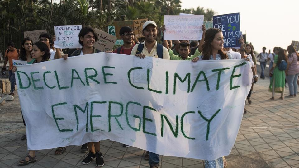 It is now a genuine political issue as extreme climate events have increased, in both frequency and severity. Politicians will have both less political space and resources to devote to the issue as globalisation stalls and both economics and geopolitics head into the downswing of their respective cycles