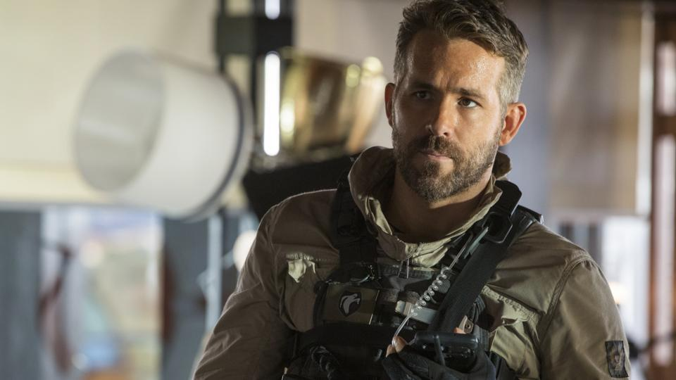 6 Underground movie review: Michael Bay destroys Ryan Reynolds' goodwill with one of the worst Netflix...