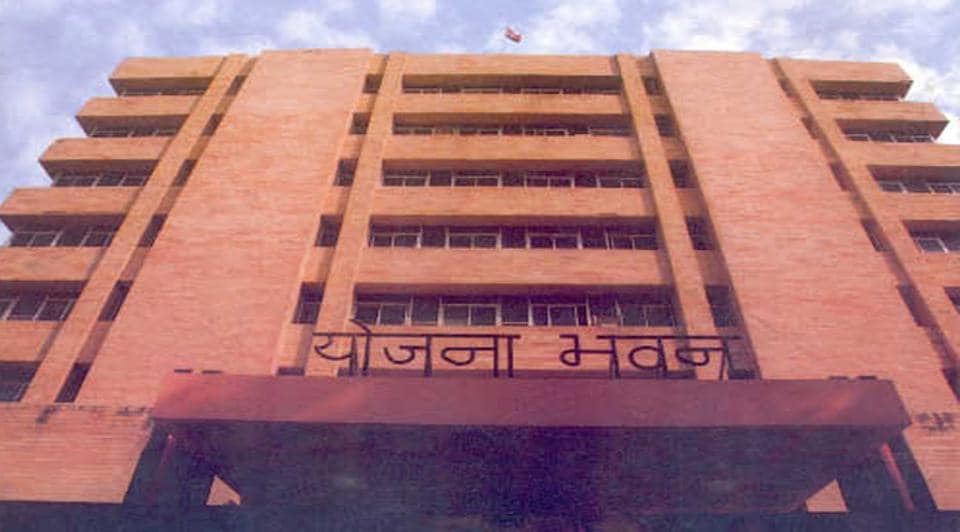 The UP government may soon take a call after studying  and considering the recommendations about a new role for the planning department.