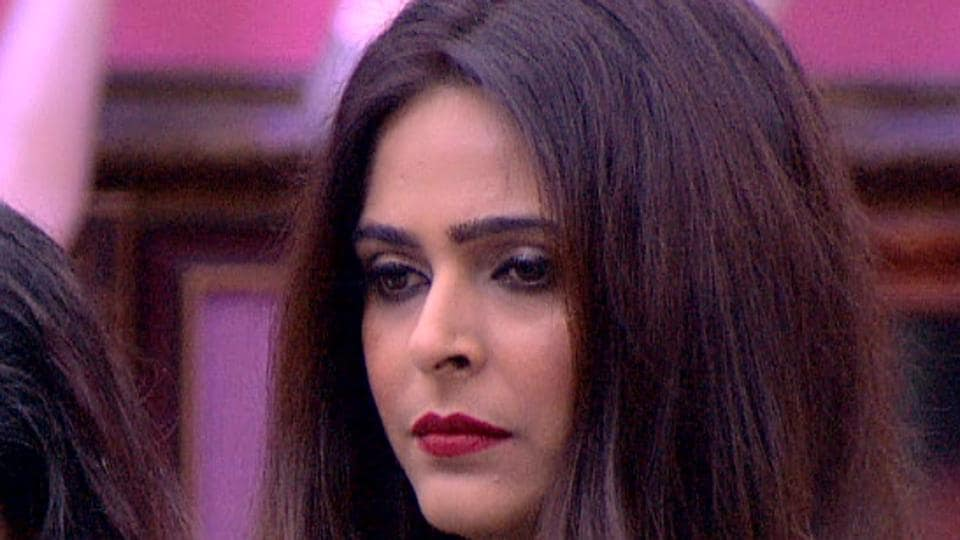 Bigg Boss 13 Weekend Ka Vaar written update day 69 December 14: Madhurima Tulli is the latest contestant to  be evicted from the show,