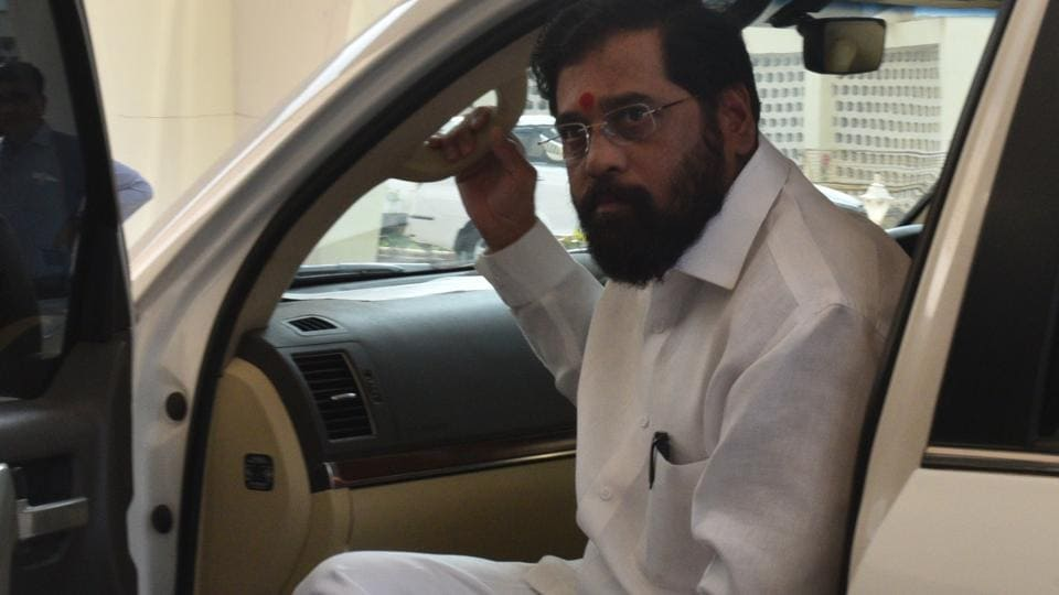 Senior Shiv Sena leader and Maharashtra home minister Eknath Shinde said the final decision on implementation of CAB will be taken after due deliberation with leaders from all three parties.