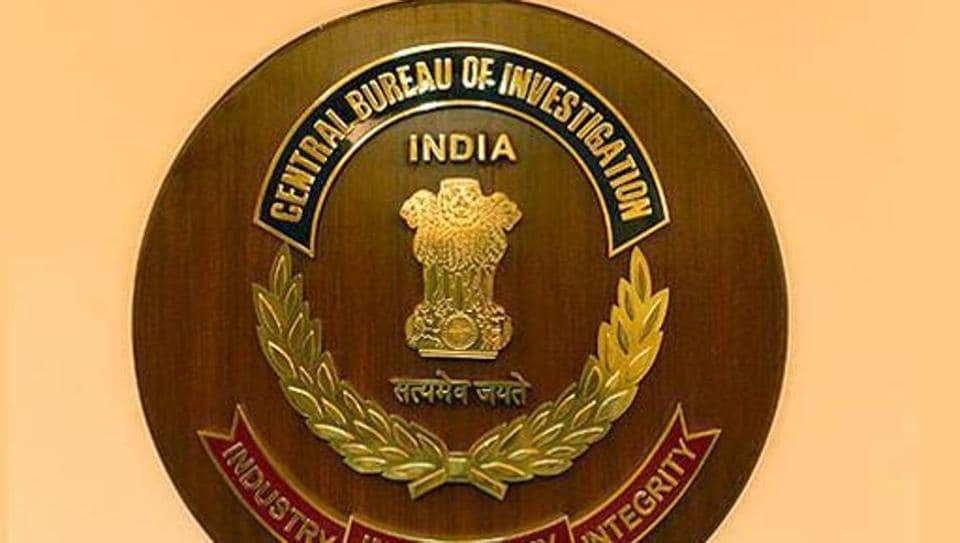 After collecting the samples, the CBI team sealed the skeletal remains of the body in a box and shifted it to Gandhi Hospital in Hyderabad for preservation.
