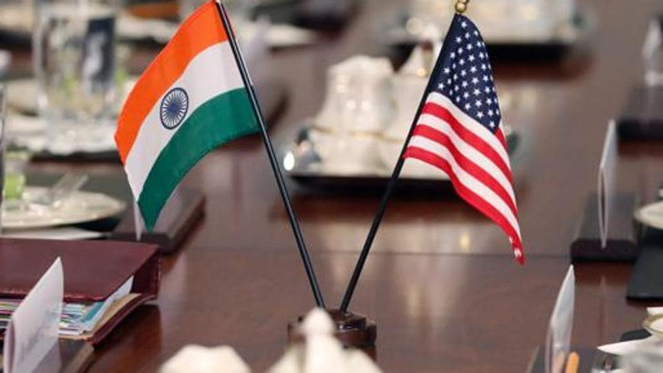 The US embassy in New Delhi has issued a travel advisory for its citizens in, or travelling, to the Northeast, which has been rocked by protests against the citizenship law.