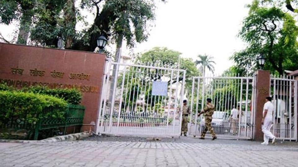 IPS officers are selected though Civil Services Examination conducted by the UPSC