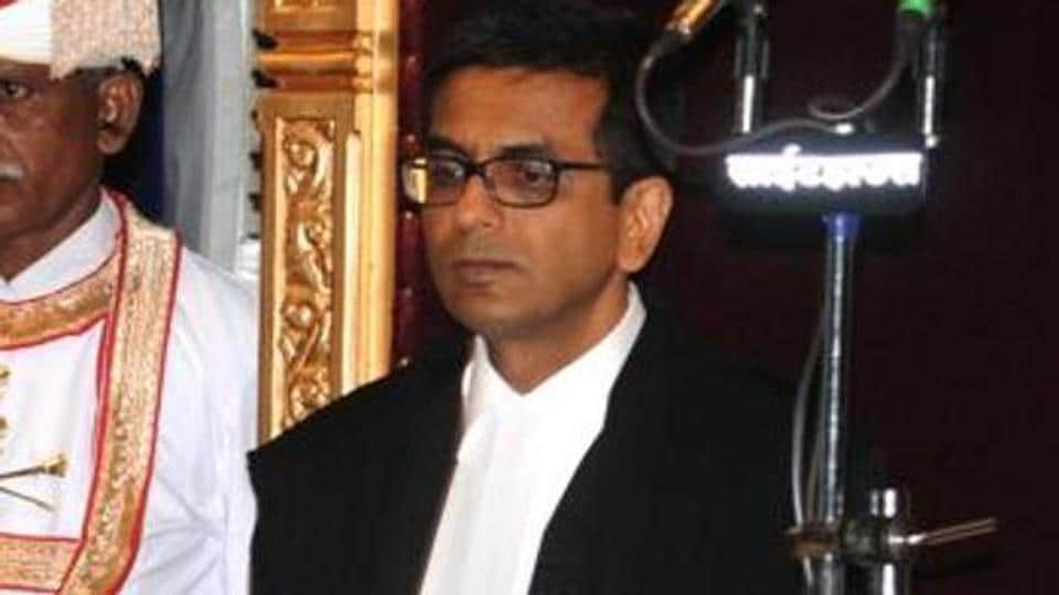 Children covered under the JJA needed economic and planned support, besides rehabilitation and re-integration to mainstream society, emphasised Justice Chandrachud.