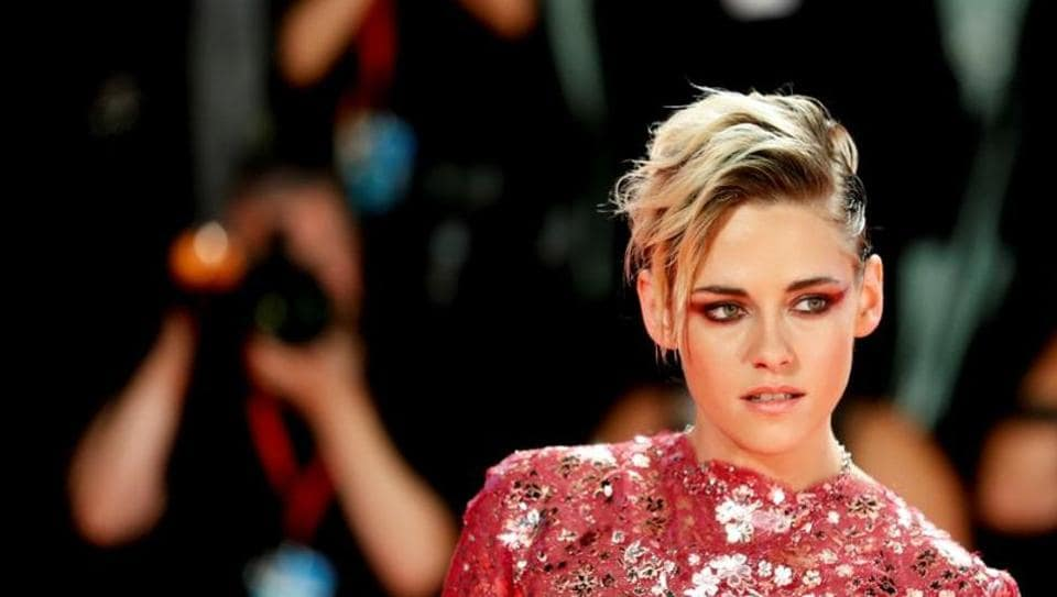 Kristen Stewart not gutted by Charlie's Angels low box office: 'I really am proud of the movie' - hollywood - Hindustan Times