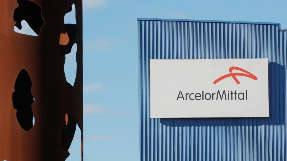 ArcelorMittal on Monday said it has completed acquisition of Essar Steel and formed a joint venture with Nippon Steel (AM/NS India) to own and operate the debt-ridden firm.