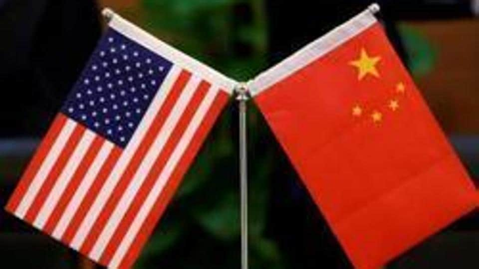The incident appeared to be the first time in more than 30 years that the US has expelled Chinese diplomats on suspicion of espionage, the newspaper said Sunday, citing people familiar with the episode.