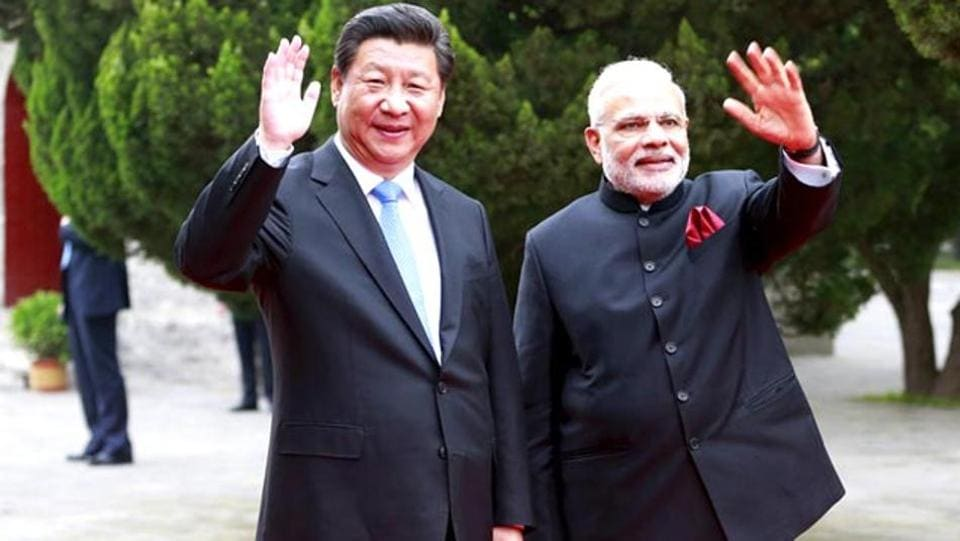 The envoy said China understands and respects India's decision on Regional Comprehensive Economic Partnership (RCEP) and is willing to work with all stakeholders to resolve the issues raised by New Delhi.