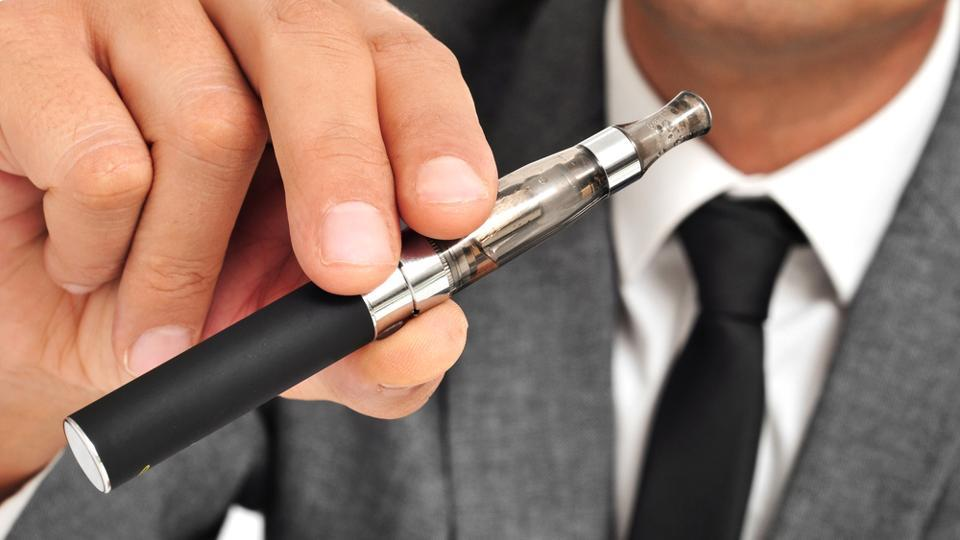 The research comes as the United States faces a youth vaping crisis. According to the U.S. Centers For Disease Control and Prevention (CDC), more than 27.5% of high school students in the United States use e-cigarettes, up from 20.7% in 2018.