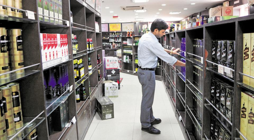 The Telangana government has imposed an additional excise duty of 10 per cent on alcohol to raise additional revenue of Rs 3600 crore.