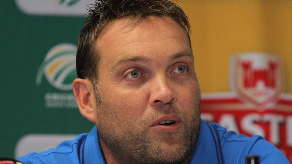 Jacques Kallis has been appointed SA batting coach.