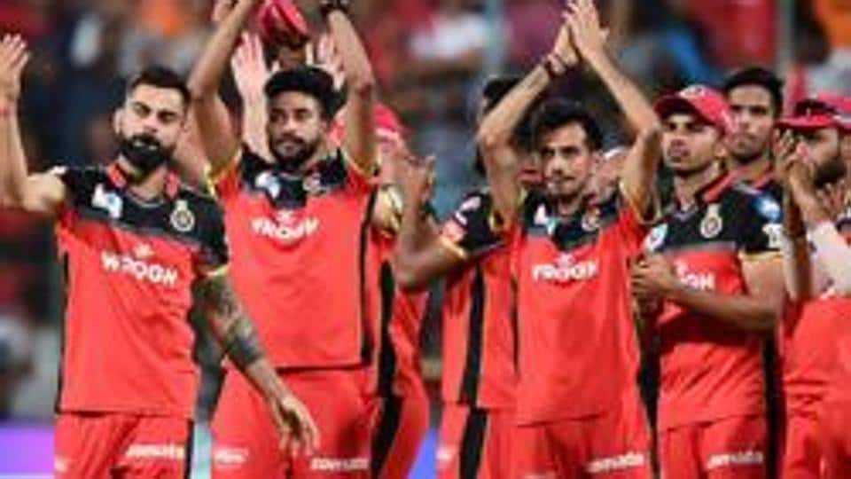 Which players will RCB target at IPLauction?