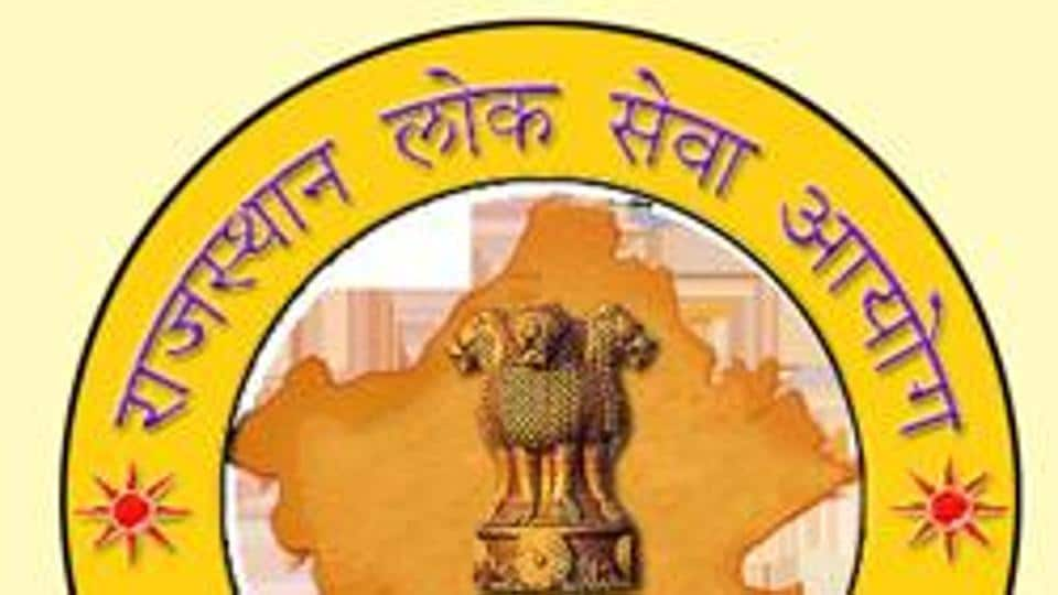 The Rajasthan Public Service Commission (RPSC) JLOAdmit Card