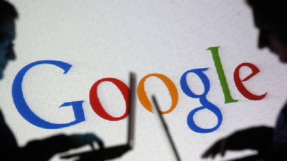 Google is going to hire 3,800 full-time employees and India is on list - Hindustan Times thumbnail